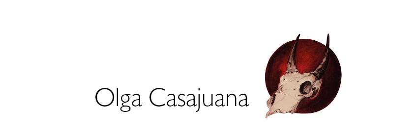 Olga Casajuana