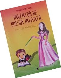 Inventor de Poesia Infantil - 2ª ed