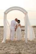 Beachwalk Resort wedding