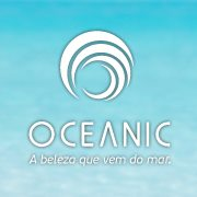 Oceanic Cosméticos