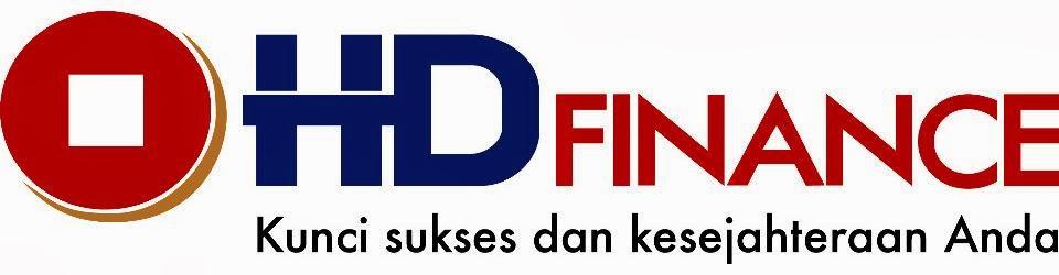 Hd Finance