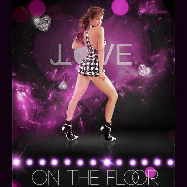 Paroles musique jennifer lopez feat pitbull for Get off the floor lyrics