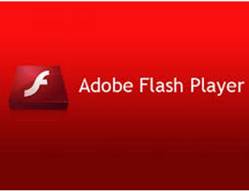 Offline Installer Adobe Flash Player v17.0.0.169 Final