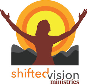 Shifted Vision