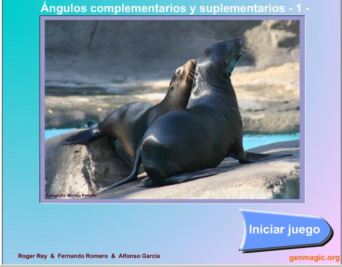 http://www.genmagic.org/repositorio/albums/userpics/angcsc.swf