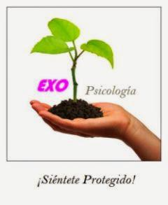 ExoPsicología