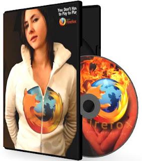 Download Mozilla Firefox 25.0 Final / 26.0 Beta 4
