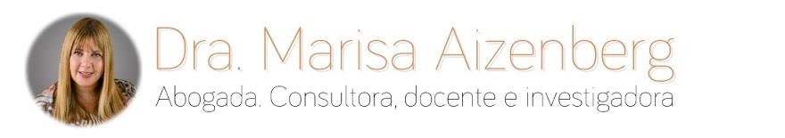 Dra. Marisa Aizenberg