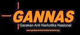 GANNAS TANGSEL