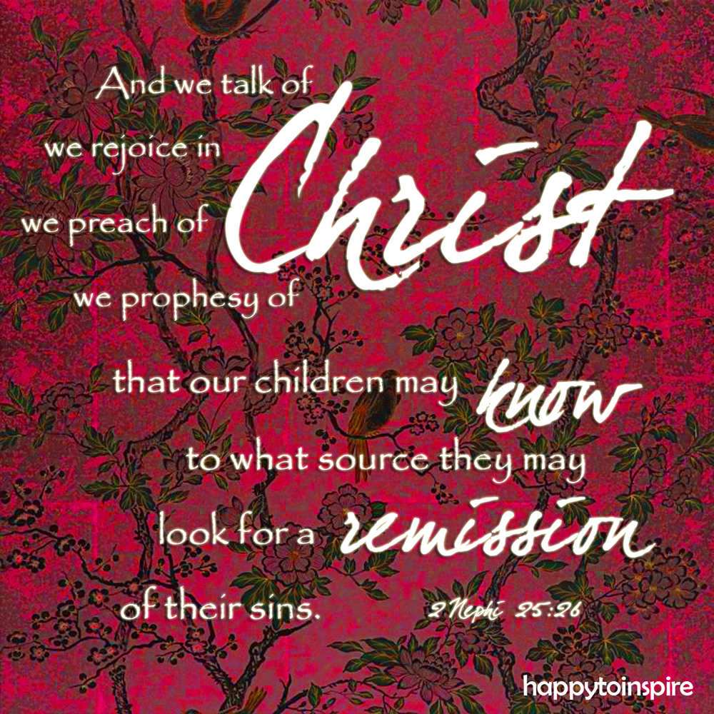 Happy Birthday Christian Quotes Happy To Inspire Quote Of The Day Christ
