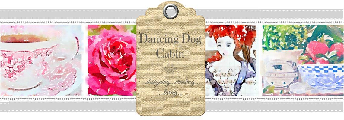 Dancing Dog Cabin