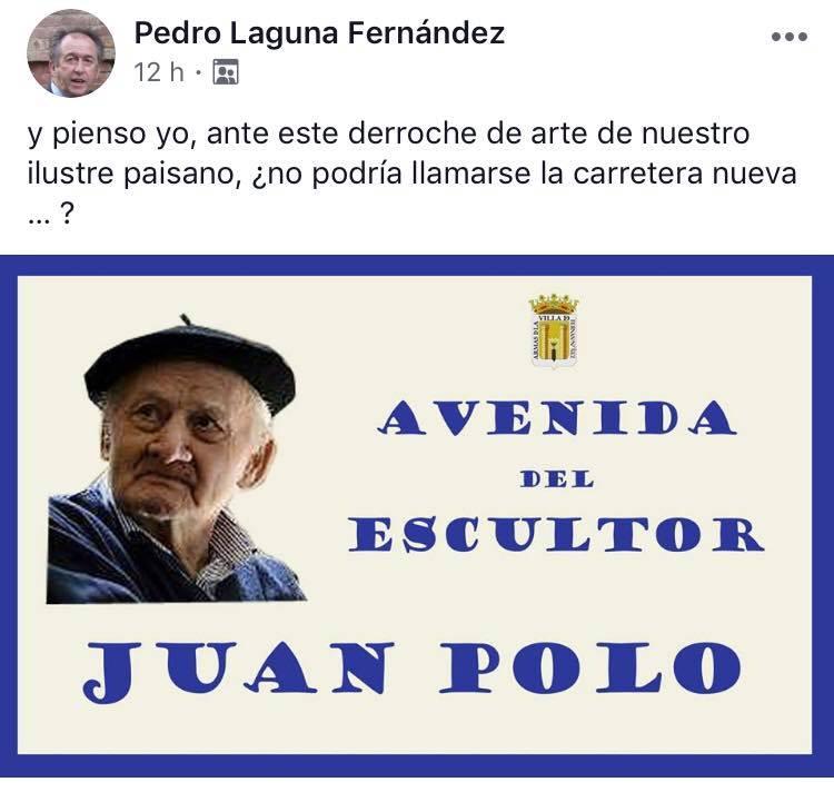JUAN POLO