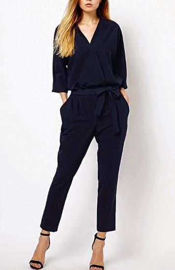 http://www.sheinside.com/Royal-Blue-V-Neck-Pockets-Jumpsuit-p-206412-cat-1860.html?aff_id=1285