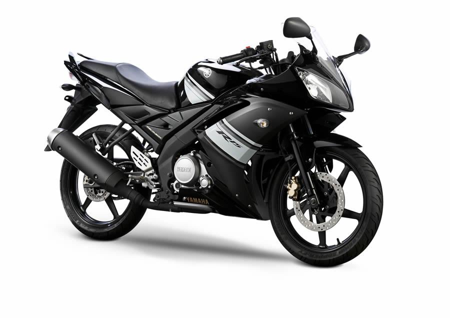 Precio De Moto Yamaha Fz - Fotos de coches - Zcoches