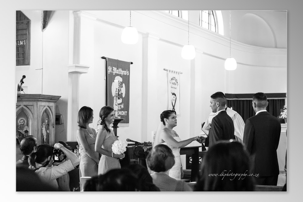DK Photography Slideshow+DVD-129 Tania & Grant's Wedding in Waterfront | Atlantic Imbizo  Cape Town Wedding photographer