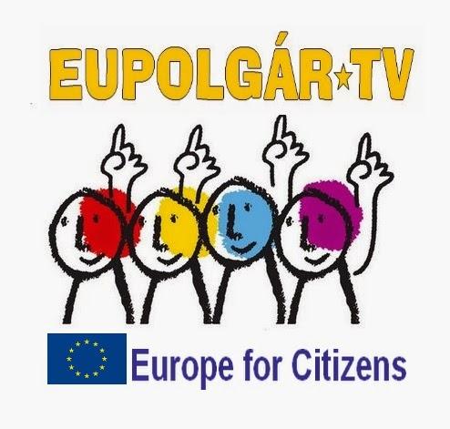 EUPOLGÁR-TV