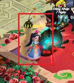 Hướng dẫn nắm bắt hệ thống nhiệm vụ trong game Lãng Khách