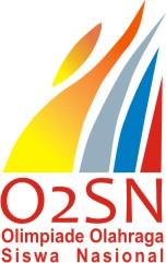 Logo O2Sn