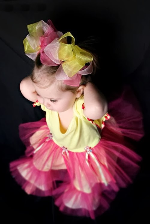 http://www.funmag.org/pictures-mag/cute-babies/cute-baby-girl/