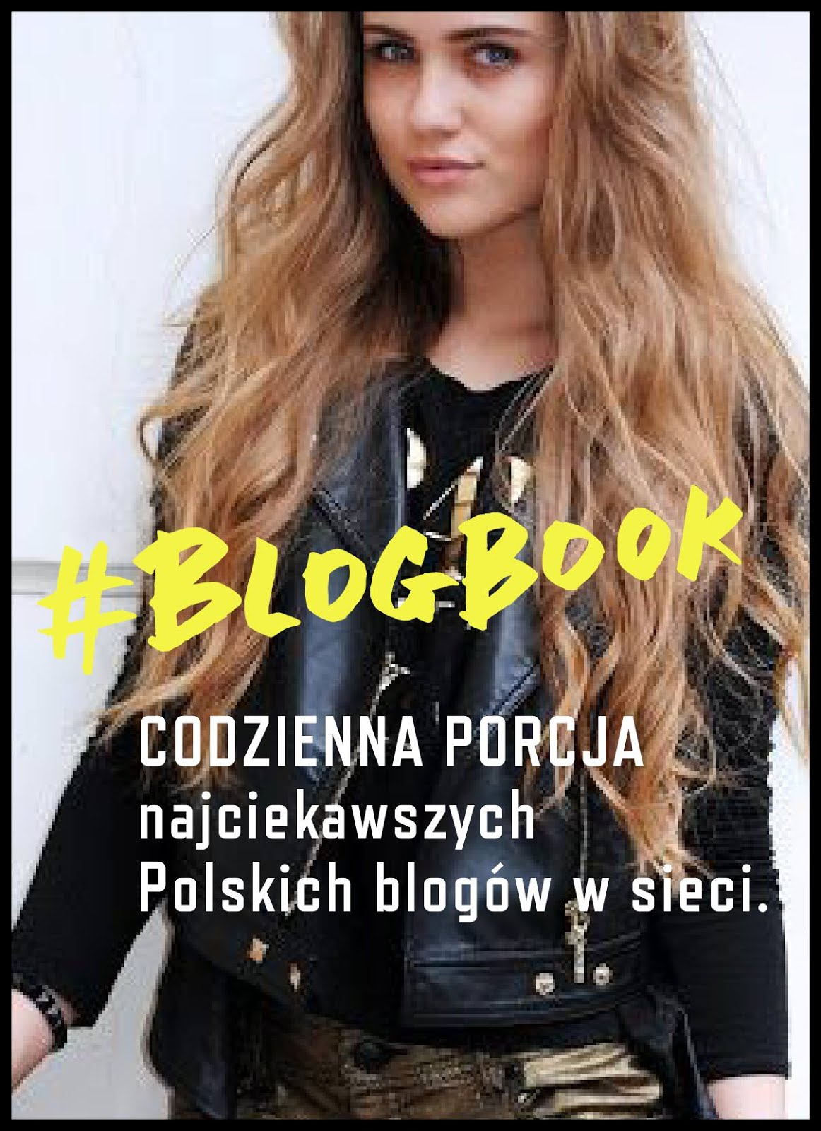 Blogbook