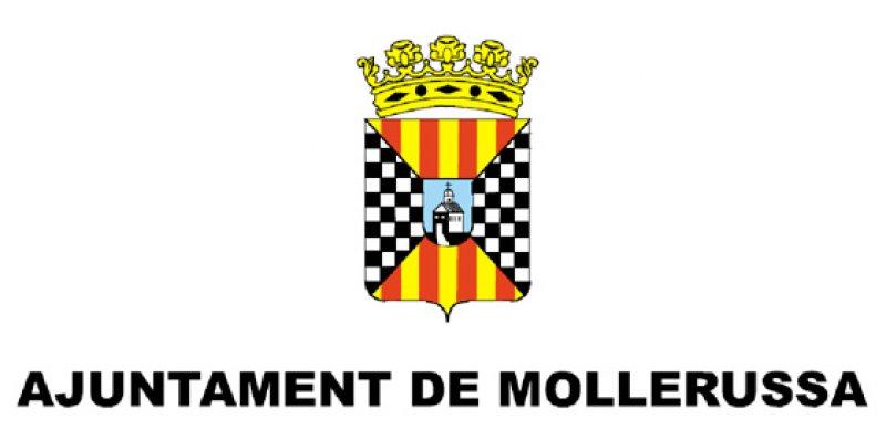 Ajuntament de Mollerussa