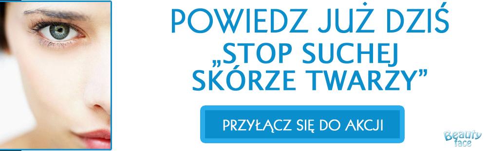 http://www.beautyface.pl/STOPSUCHEJSKORZE_BLOGERKI