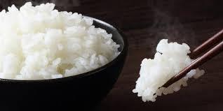 Sesuap nasi