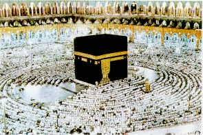 Mengapa_Islam_Turun_di_Makkah