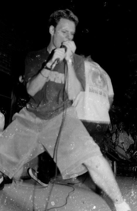 Unbroken - Circa '77