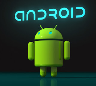 Why Android Such a Big Hit