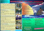 PENERIMAAN SISWA BARU SMK N 1 BANDAR DUA TAHUN 2013/2014