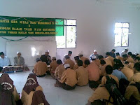 Peranan Pendidikan Agama di Sekolah dalam Pembinaan Mental Spirituil Remaja (Tinjauan Psikologi Agama)