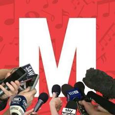 Rádio Maroca - Antônio Martins RN