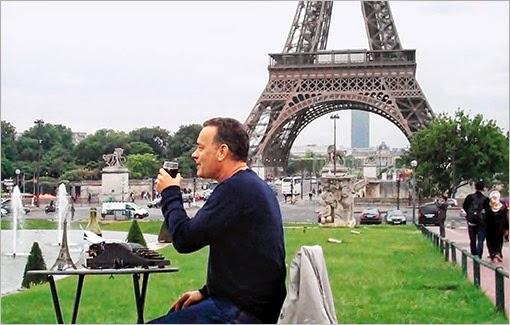 Pics: http://www.toptenz.net