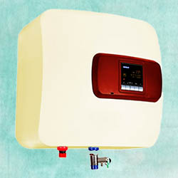Havells Bello Digital 25L Online | Buy Havells 25L Bello Digital Geyser, India - Pumpkart.com
