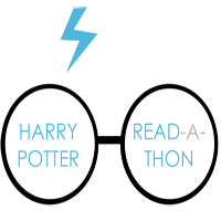 http://lectobloggers.blogspot.mx/p/harry-potter-read-thon.html