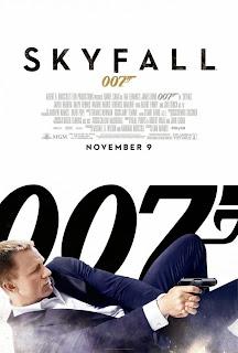 Skyfall<br><span class='font12 dBlock'><i>(Skyfall)</i></span>