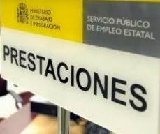 los trabajadores de ere temporal no recuperan prestación por desempleo