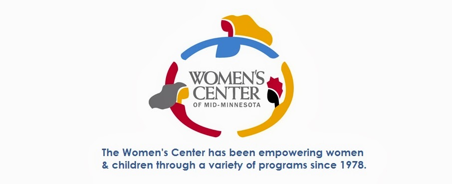 Mid-Minnesota Women's Center Inc.