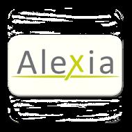 Alexia Web