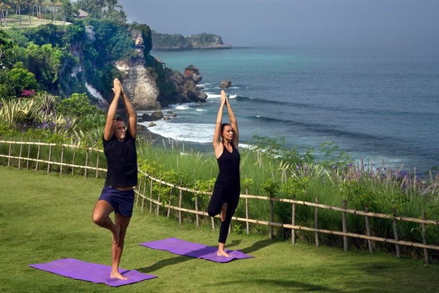calm , relax , cut down stress , tips to cut down stress , salubrious hear , halt stress , yoga , practise , eating habbit , express joy , endorphins