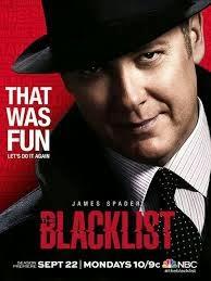مشاهدة الحلقة 18 من مسلسل The Blacklist S02E18 اون لاين مباشر