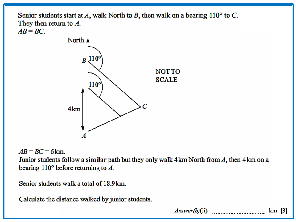 How triangles and quadrilaterals are related essay