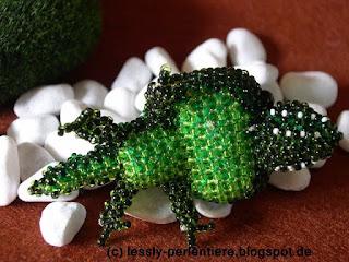http://lessly-perlentiere.blogspot.de/2015/09/big-head-krokodil.html
