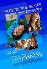 Mối Quan Hệ Hấp Dẫn - The Sessions (2012)
