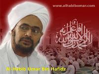 Kata Mutiara_Al_Habib_Umar_Bin_Hafidz