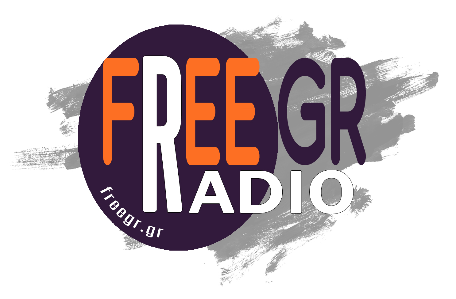 FREE POWER RADIO
