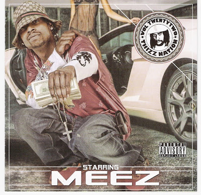 Meez-Thizz_Nation_Vol._22-2008-CR