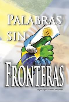 PALAVRAS SEM FRONTEIRAS