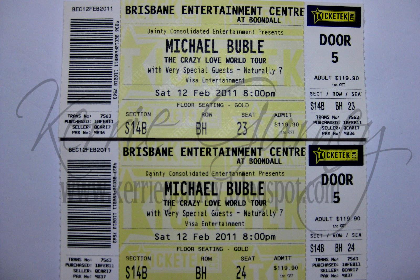 to make movie ticket invitations movie ticket invitation template